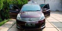 Nissan Grand livina VX th 2013 (1e6b58d3-e66e-4965-aa79-3d14c1f00387.jpg)