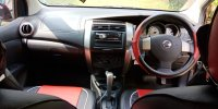 Nissan Grand livina VX th 2013 (079d1f34-aa2e-4718-be66-ed48da2ca41a.jpg)
