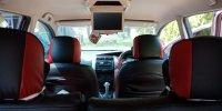 Nissan Grand livina VX th 2013 (9f56c213-840b-4f50-9547-0907825a994c.jpg)