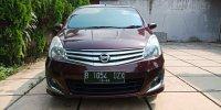 Nissan Grand livina VX th 2013 (127ec437-239c-4dc0-b97a-ce7da7404787.jpg)