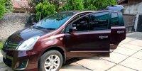 Nissan Grand livina VX th 2013 (b44e7292-9986-45c4-90fd-3ae2ef789846.jpg)
