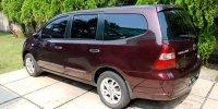 Nissan Grand livina VX th 2013 (bd6d9779-77d5-48c7-bc5f-b1af4249d36e.jpg)