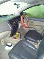 Jual Nissan: Grand Livina XV 1.5 AT 2008 Yogyakarta