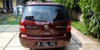 Nissan Grand livina VX th 2013 (ea3db2d0-8d42-49ea-8847-989aed72c85e.jpg)