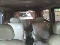 Nissan Serena HWS 2004 - full accessory (Interior.jpg)