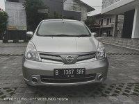 Jual Nissan: Toyota Grand Livina 1.5 SV