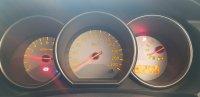 Nissan: Dijual mobil Bekas Grand Livina Ultimate Matic Tahun 2013