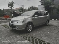 Nissan Grand Livina 2012 Istimewa (157416-toyota-grand-livina-1-5-sv-whatsapp-image-2019-06-27-at-07-29-21-1.jpeg)