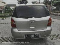 Nissan Grand Livina 2012 Istimewa (157418-toyota-grand-livina-1-5-sv-whatsapp-image-2019-06-27-at-07-29-20.jpeg)
