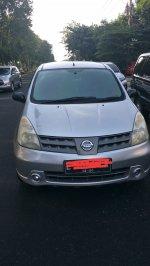 Nissan: Di jual grand livina