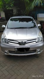 Nissan grand livina 1.5 xv ultimate AT thn 2012 pajak panjang NEGO MUR (2019-05-15_15.53.36.jpg)
