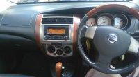 Nissan grand livina 1.5 xv ultimate AT thn 2012 pajak panjang NEGO MUR (15622278186081923385568.jpg)
