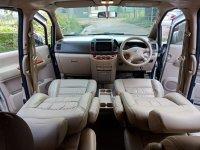 Nissan Serena HWs 2010  AT bekas Istimewa (WhatsApp Image 2019-07-05 at 10.36.48 (1).jpeg)