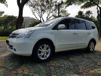 Nissan Grand Livina 1.5 XV AT Facelift 2011,Ternyamankan Di Seti (WhatsApp Image 2019-07-05 at 10.28.55.jpeg)