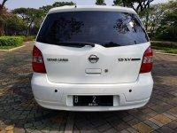Nissan Grand Livina 1.5 XV AT Facelift 2011,Ternyamankan Di Seti (WhatsApp Image 2019-07-05 at 10.28.57 (1).jpeg)