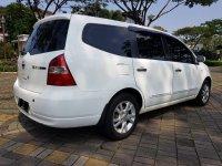 Nissan Grand Livina 1.5 XV AT Facelift 2011,Ternyamankan Di Seti (WhatsApp Image 2019-07-05 at 10.28.58.jpeg)