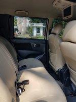 Nissan Grand Livina 1.5 XV AT Facelift 2011,Ternyamankan Di Seti (WhatsApp Image 2019-07-05 at 10.28.54.jpeg)