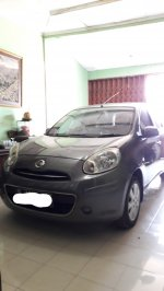 Dijual Nissan March Manual (20190711_205706.jpg)