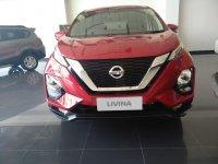 Nissan: All New Livina MT OTR 235jt TDP hanya 17jt an (c43e23d2-0e58-4018-8699-85b8d8ac1ef2.jpg)