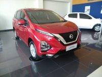 Nissan: All New Livina MT OTR 235jt TDP hanya 17jt an (e2e3fcc3-bb79-4c33-b97f-69073439895a.jpg)