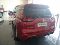 Nissan: All New Livina MT OTR 235jt TDP hanya 17jt an (e52a70b1-79f6-4e35-a24b-da2d968e20b1.jpg)
