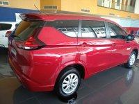 Nissan: All New Livina MT OTR 235jt TDP hanya 17jt an (9a84f903-3c78-4c03-bff7-c3f797dc027a.jpg)