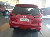 Nissan: All New Livina MT OTR 235jt TDP hanya 17jt an (6b7346d1-73bb-44a8-ae06-5e721a7866a4.jpg)