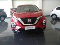 Nissan: All New Livina MT OTR 235jt TDP hanya 17jt an (85837b2b-a6e9-40d1-a6e0-2d3adfc89701.jpg)