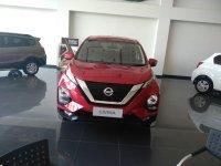 Nissan: All New Livina MT OTR 235jt TDP hanya 17jt an (b2416127-005d-4c77-b95e-eccf07d4640a.jpg)