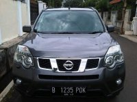 Nissan X-Trail 2.0cc St Automatic Xtronic CVT Th.2012 (1.jpg)