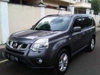 Nissan X-Trail 2.0cc St Automatic Xtronic CVT Th.2012 (3.jpg)