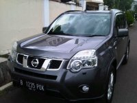Nissan X-Trail 2.0cc St Automatic Xtronic CVT Th.2012 (2.jpg)