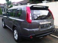 Nissan X-Trail 2.0cc St Automatic Xtronic CVT Th.2012 (5.jpg)