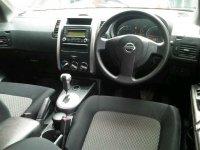 Nissan X-Trail 2.0cc St Automatic Xtronic CVT Th.2012 (7.jpg)