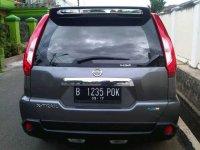 Nissan X-Trail 2.0cc St Automatic Xtronic CVT Th.2012 (4.jpg)