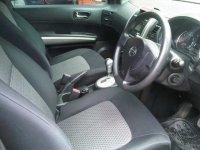 Nissan X-Trail 2.0cc St Automatic Xtronic CVT Th.2012 (6.jpg)