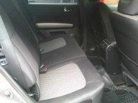 Nissan X-Trail 2.0cc St Automatic Xtronic CVT Th.2012 (9.jpg)