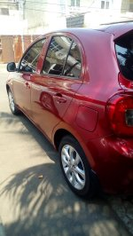 NISSAN MARCH 1,2L MERAH (MARCH SIDE2.jpeg)