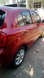 NISSAN MARCH 1,2L MERAH (MARCH side.jpeg)