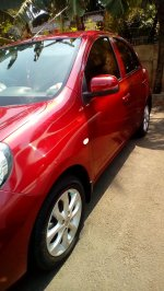 NISSAN MARCH 1,2L MERAH (MARCH RIGHT.jpeg)