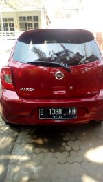 NISSAN MARCH 1,2L MERAH (MARCH BACK.jpeg)