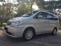 Nissan Serena HWS AT 2009,Mewah Dengan Harga Pantas (WhatsApp Image 2019-07-19 at 09.07.19.jpeg)
