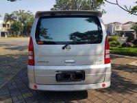 Nissan Serena HWS AT 2009,Mewah Dengan Harga Pantas (WhatsApp Image 2019-07-19 at 09.07.18.jpeg)