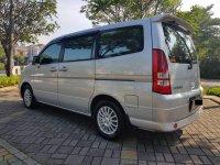 Nissan Serena HWS AT 2009,Mewah Dengan Harga Pantas (WhatsApp Image 2019-07-19 at 09.07.18 (1).jpeg)