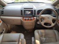 Nissan Serena HWS AT 2009,Mewah Dengan Harga Pantas (WhatsApp Image 2019-07-19 at 09.07.14.jpeg)
