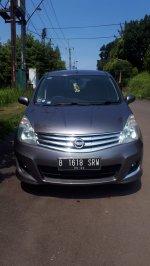 Nissan Grand Livina XV Manual 2013 Masih Gres Seperti Baru (687b31fe-3f16-41ab-9a32-3bca07109fd5.jpg)