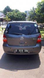 Nissan Grand Livina XV Manual 2013 Masih Gres Seperti Baru (3c904e36-f3d8-4164-86a4-3c636f6a2fad.jpg)