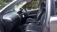 Nissan Grand Livina XV Manual 2013 Masih Gres Seperti Baru (3df8a4a1-3a4f-4883-ae12-f579be677fc4.jpg)