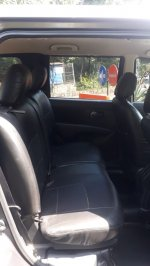 Nissan Grand Livina XV Manual 2013 Masih Gres Seperti Baru (581601fb-93fa-441b-9f01-724b612eba6c.jpg)