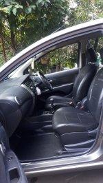 Nissan Grand Livina XV Manual 2013 Masih Gres Seperti Baru (6cae2c45-9fb8-4b56-bbe5-39b0ec29c498.jpg)